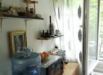garsoniera-de-vanzare-bucuresti-balta-alba-142178024.jpg